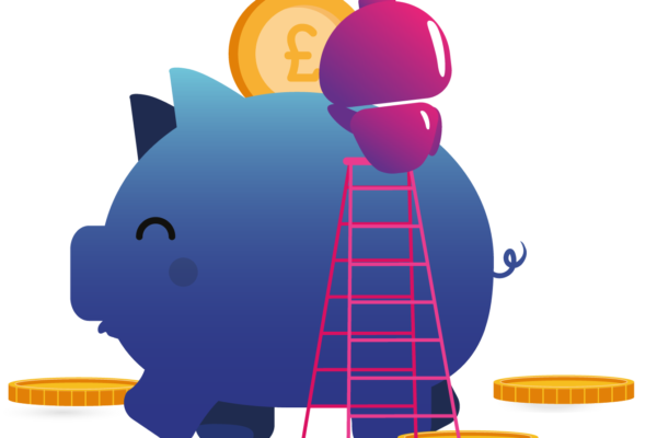 Beaty Consultancy - Save Money with AWS Reserved Instances
