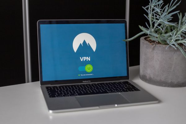Beaty Consultancy - What is a VPN?