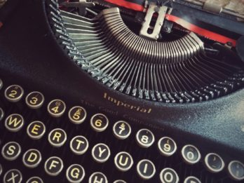 Beaty Consultancy - Technical Writing