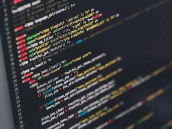 Beaty Consultancy - Open Source Software