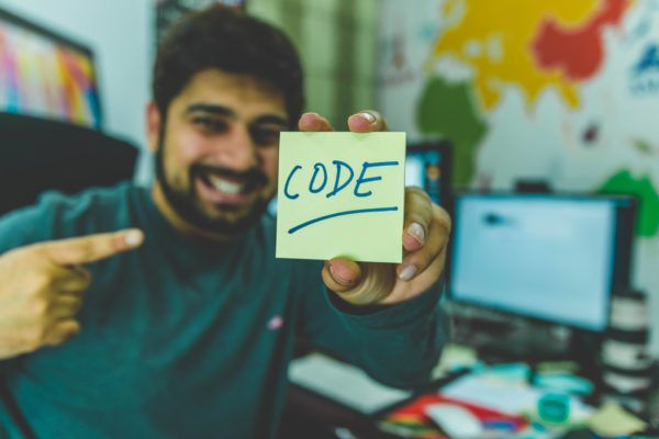 Beaty Consultancy - What is Infrastructure as Code