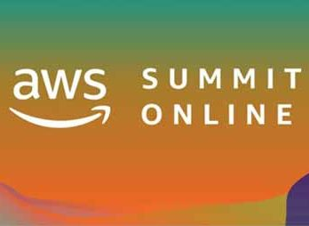 Beaty Consultancy at the AWS Summit 2020