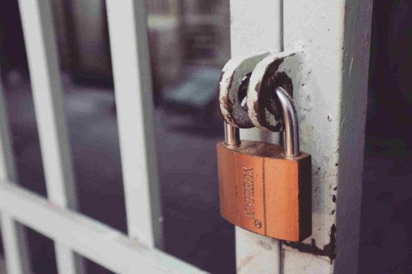 Beaty Consultancy - Avoiding Cloud Vendor Lock-In