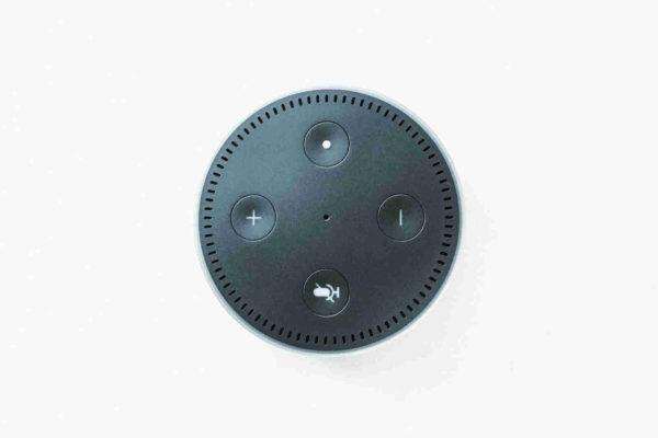 Beaty Consultancy - Amazon Sidewalk isn't sharing your WiFi