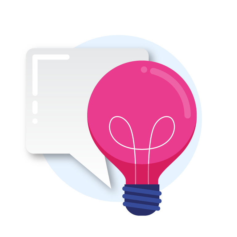 Beaty Consultancy - AWS Cloud Consultancy