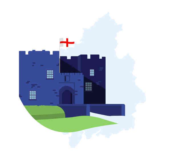 Beaty Consultancy - Carlisle based cloud consultancy